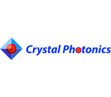 Crystal Photonics
